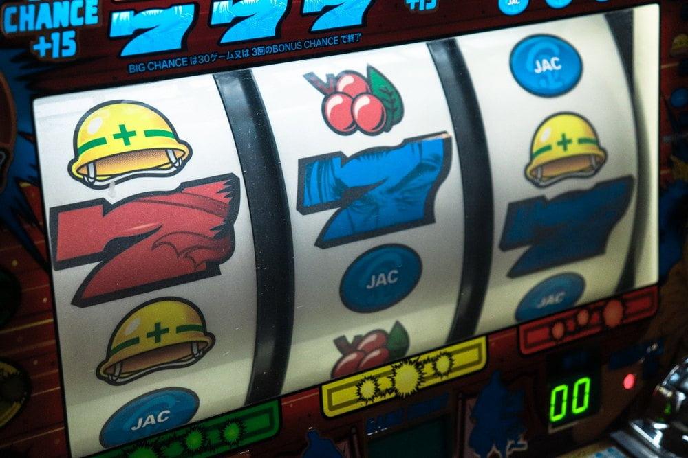 Tuhansittain kasinoita – mikä on se oikea?
